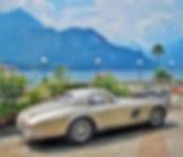 Ferrari_375_MM_Coupe_Speciale_Pinin_Fari
