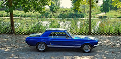 1968 Ford Mustang 289 (8).jpg
