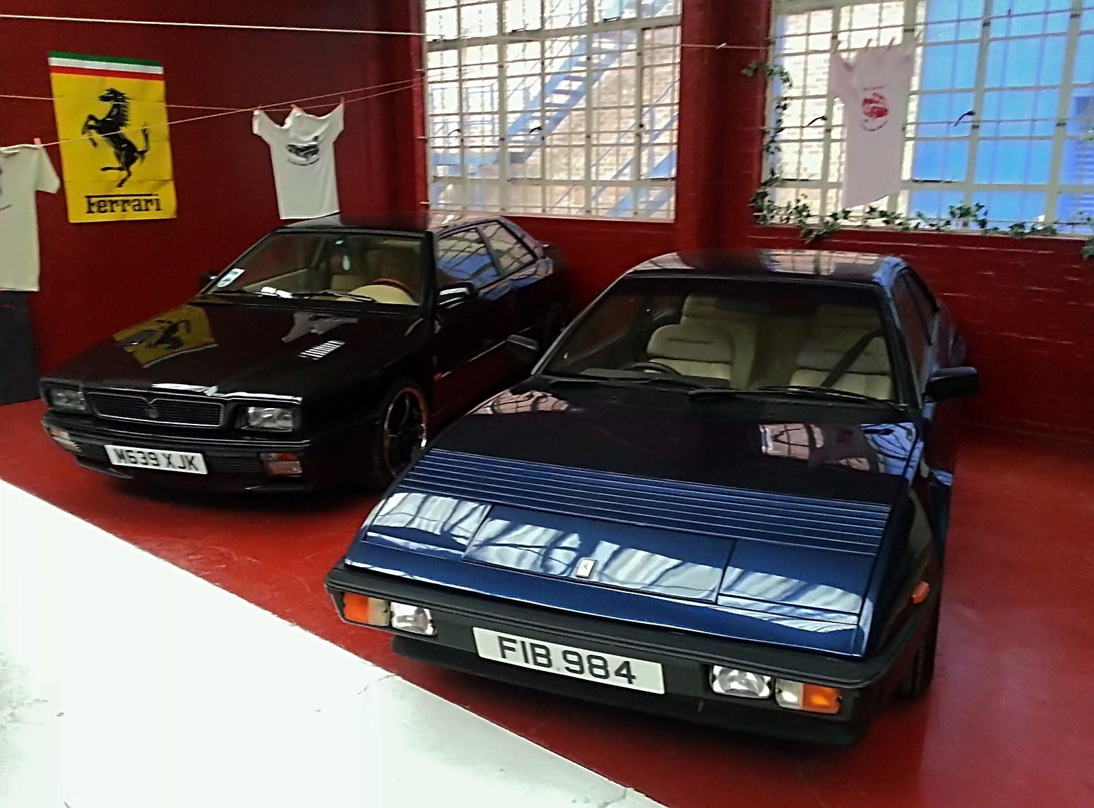 London Motor Museum (34).jpg