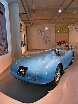 1953 Lancia D23 Spyder Pinin Farina (6).jpg