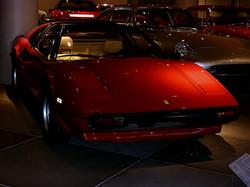 hellenic motor museum (29).JPG