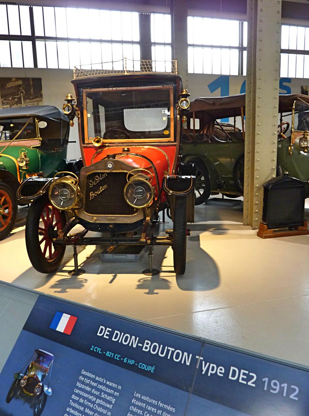 Autoworld Museum Brussels (95).jpg
