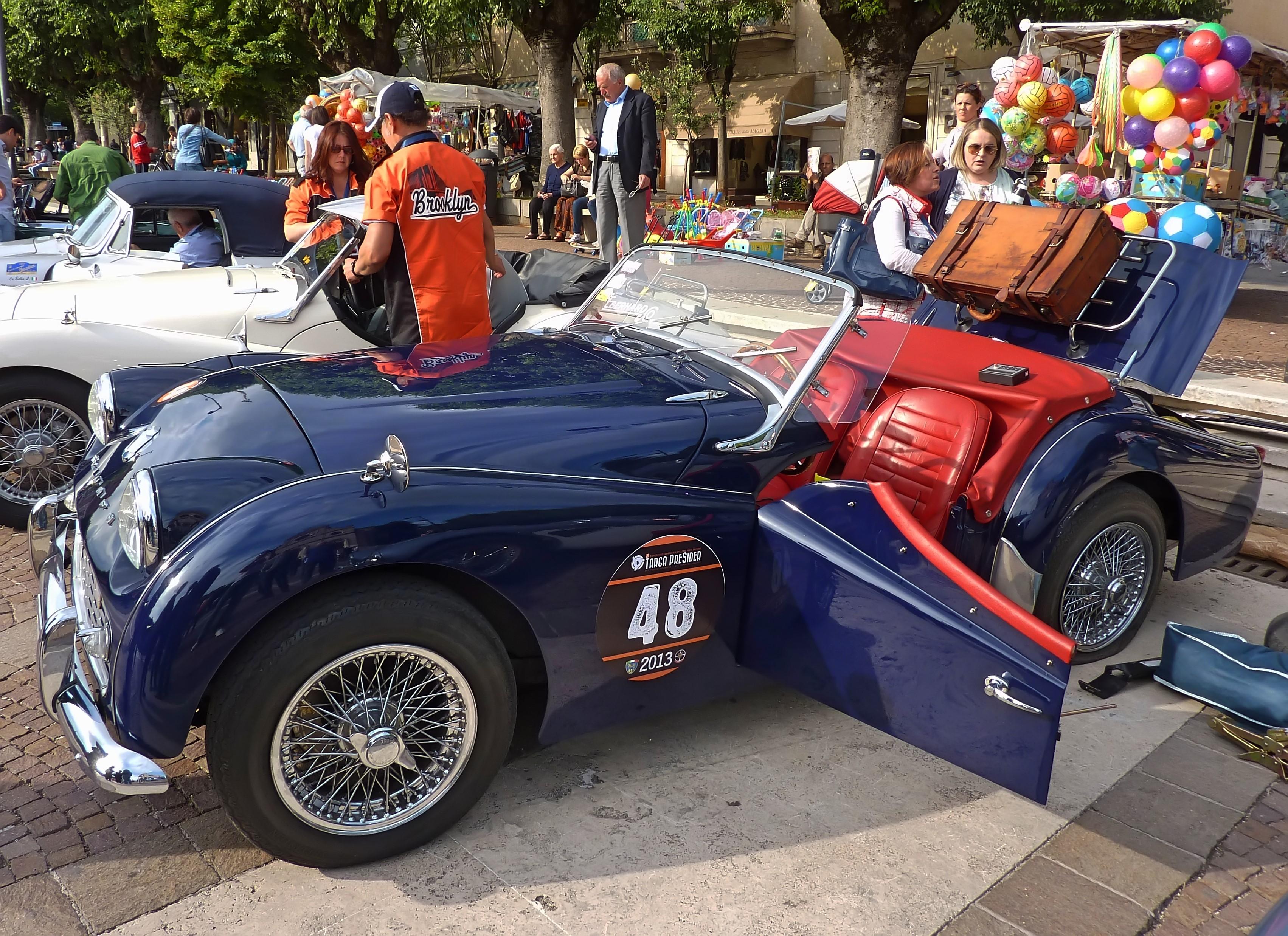 1st Circuito Di Avezzano 2013 (38)