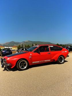 1974 Alfa Romeo Alfetta GT 1800 Group 2 (8)