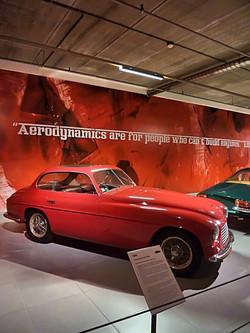 Louwman Museum (297).jpg