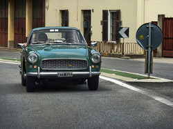 Triumph Italia meeting 2015 (29).jpg