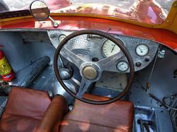 1954 Giaur 750 Record (10).jpg