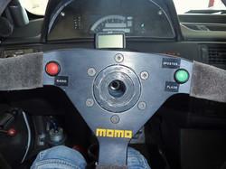 1992 Alfa Romeo 155 GTA S1 (64)
