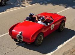 1952 Panhard  X86 Barchetta MM Crepaldi (23)