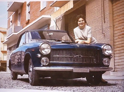1959 A.S.A tipo 854 (2)
