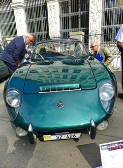 Zurich Classic Car Award 2013 (51)