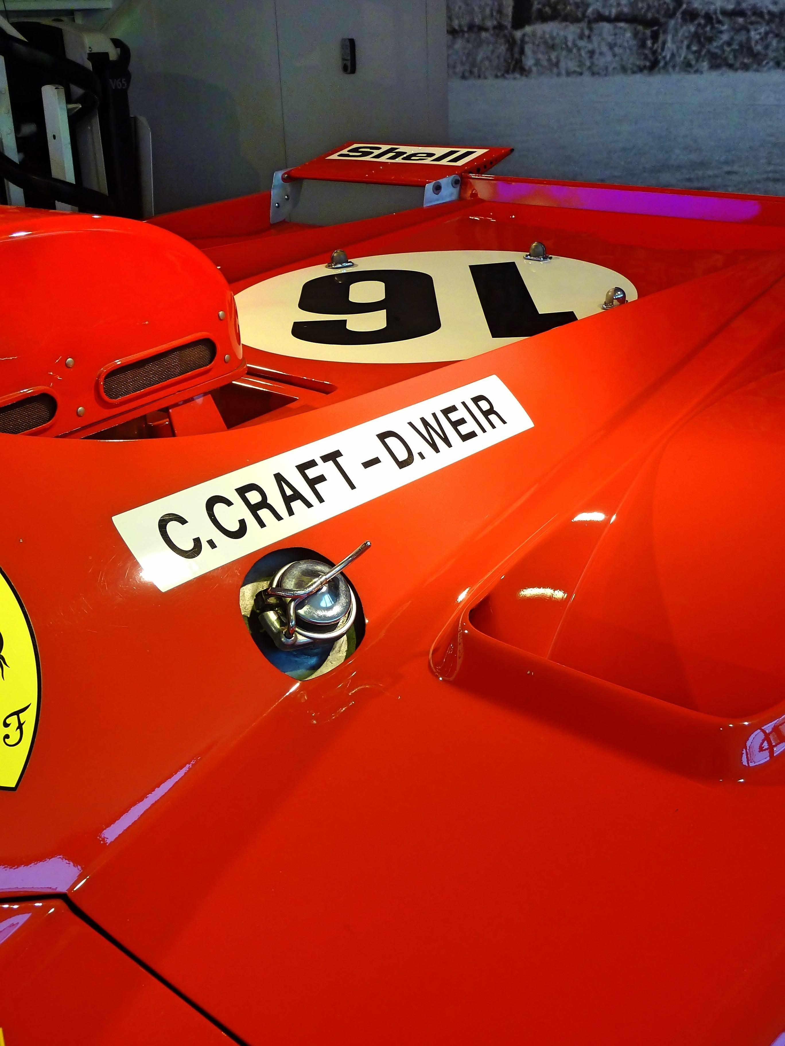 1971_Ferrari_512_Μ_D_(7)