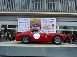 1961 Ferrari 250 GT SWB #2701 (80)_filtered