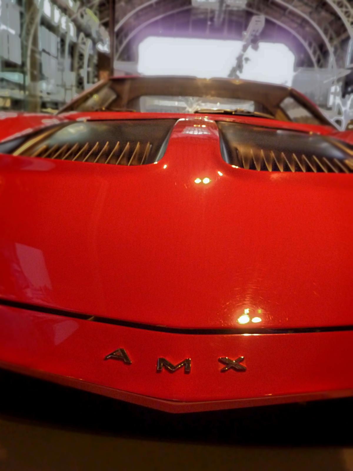 1971 AMX-3 (24).jpg