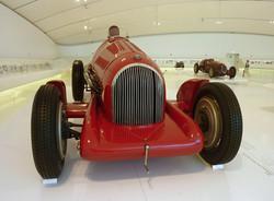 1934 Alfa Romeo Gran Premio Tipo B P3 Aerodinamica (6).jpg