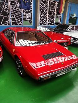 London Motor Museum (9).jpg