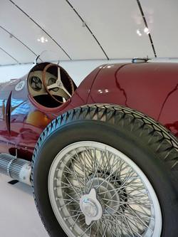 1936 Alfa Romeo Tipo 12C  (18)