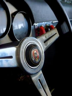 RCH 356 Carrera wide body Gulf Edition (7)
