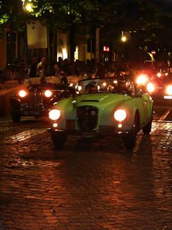 4th Circuito Di Avezzano (346)