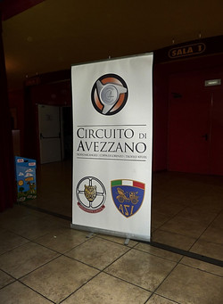 Circuito di Avezzano 2015 (440)