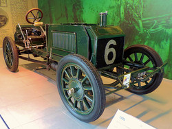 Louwman Museum (78).jpg