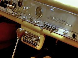 1954 Mercedes-Benz 300SL Gullwing ex.Paul Newman (5)