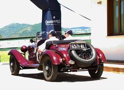 1930 OM 665 SS MM (17)