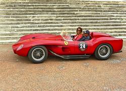 1959 Ferrari 250TR Fantuzzi (1)