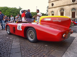 1954 Giaur 750 Record (24).jpg