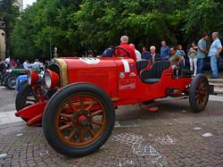 4th Circuito Di Avezzano (303)