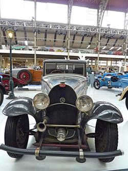 Autoworld Museum Brussels (30).jpg