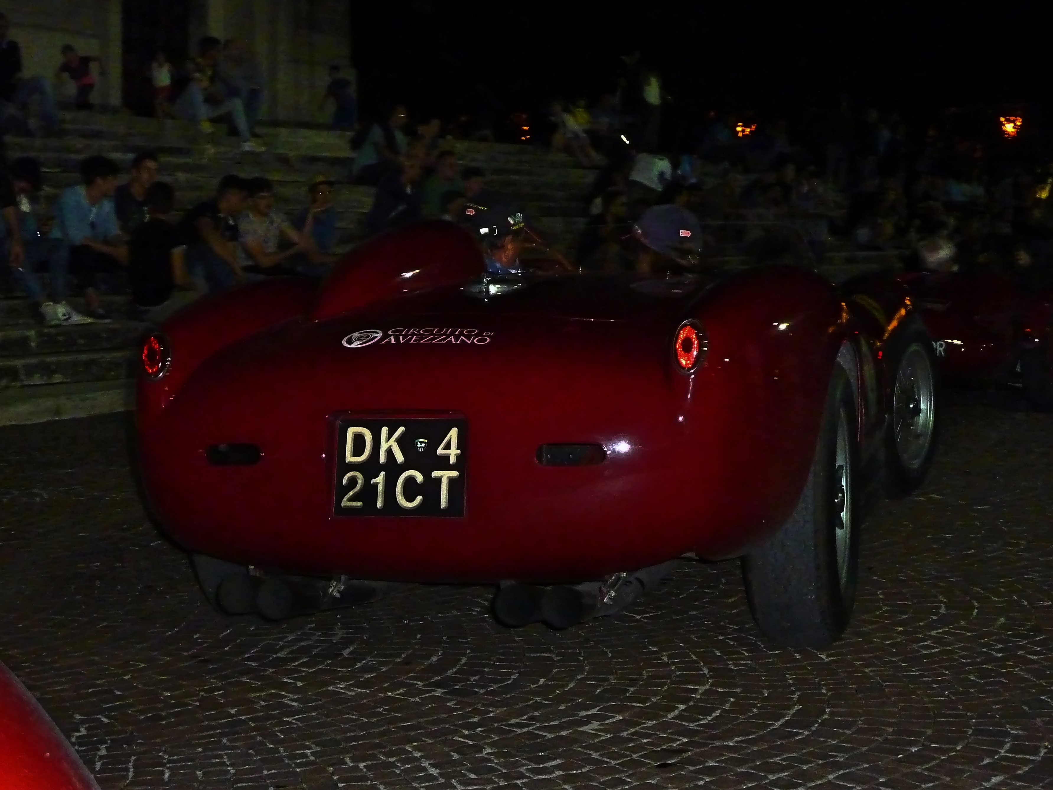 4th Circuito Di Avezzano (339)