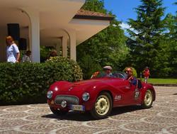 1937 FIAT 500 SIATA Sport (8)
