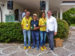 Circuito DI Avezzano 2014 (321).jpg