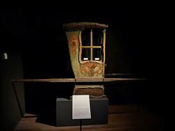 Louwman Museum (114).jpg