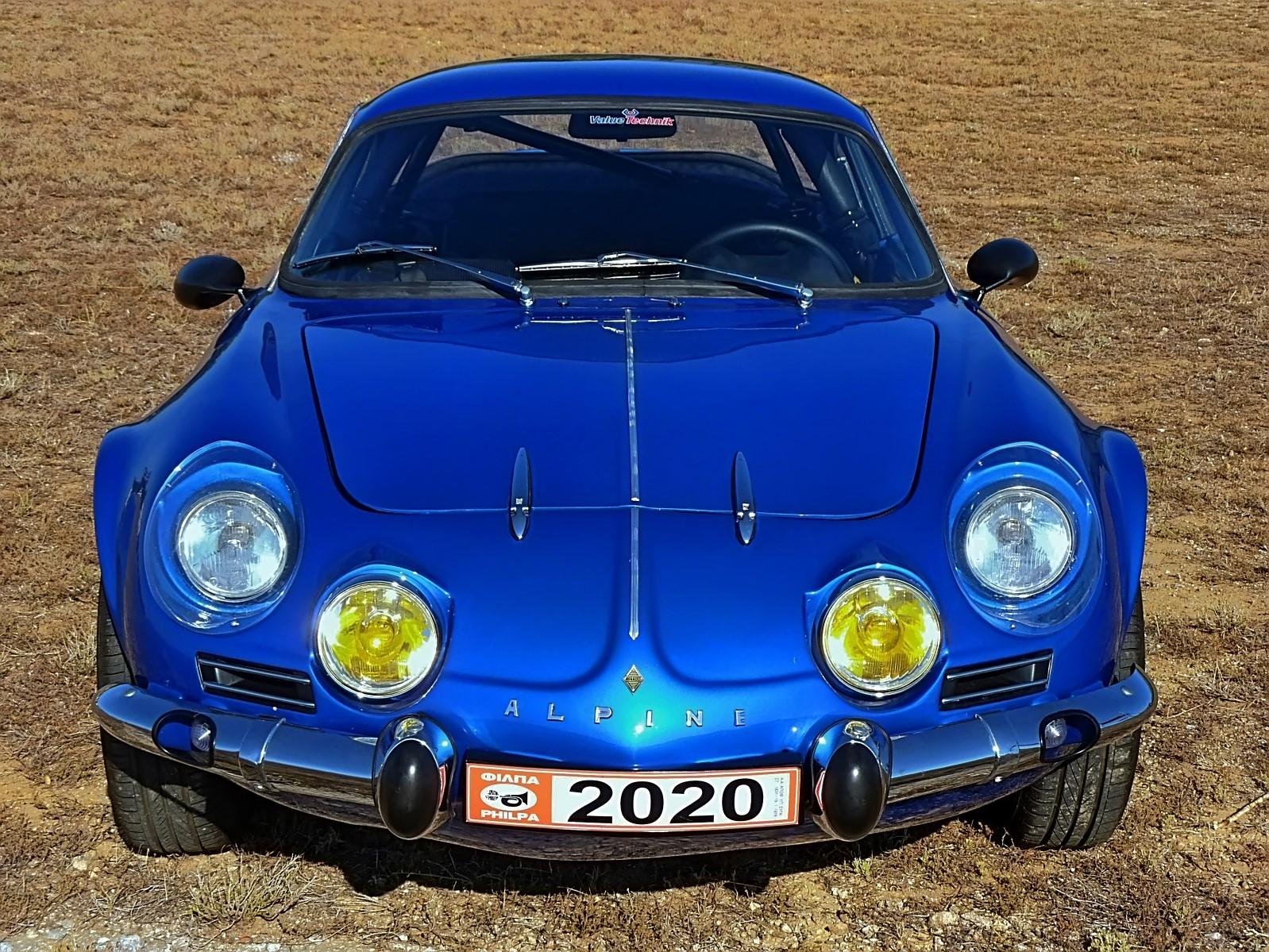 1973 Alpine A110 (12).jpg