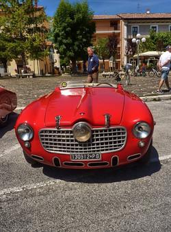 Circuito di Avezzano 2015 (89)