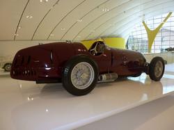 Museo Casa Enzo Ferrari (44).jpg