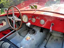 1957 Bandini 750 Sport Internazionale (4).jpg