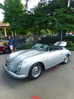 Zurich Classic Car Award 2013 (1)