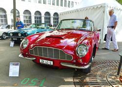 Zurich Classic Car Award 2013 (16)
