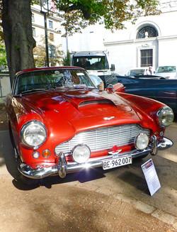 Zurich Classic Car Award 2013 (12)