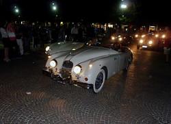 Circuito di Avezzano 2015 (407)
