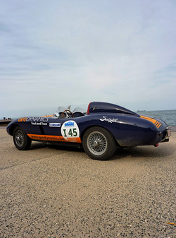 1953 Ockelbo Volvo Sports Racer (21)