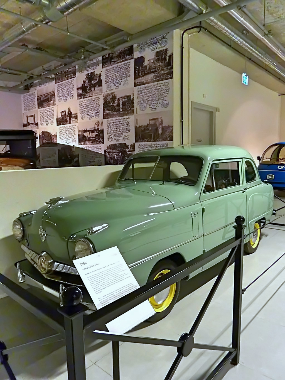 Louwman Museum (98).jpg