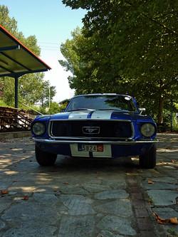 1968 Ford Mustang 289 (64).jpg