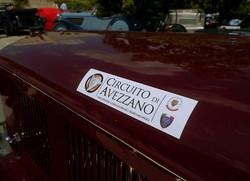 Circuito DI Avezzano 2014 Details (9).jpg