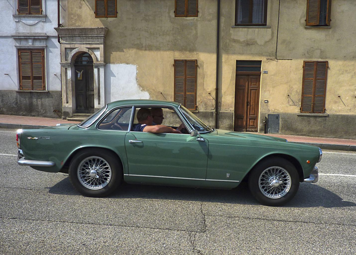 Triumph Italia meeting 2015 (74).jpg