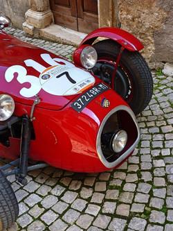 4th Circuito Di Avezzano (181)