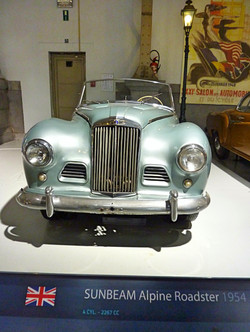 Autoworld Museum Brussels (52).jpg
